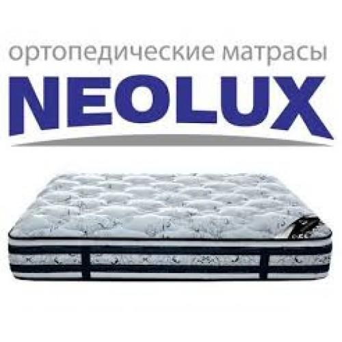 Ортопедические матрасы и подушки NEOLUX- скидки.
