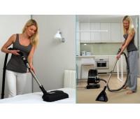 Ищите, где купить пылесос с аквафильтром? Интернет-магазин «У Мадам» - лучший выбор бытовой техники!