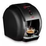 Кофемашины и автоматы