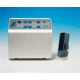 Гидромассажные системы VG San Futura