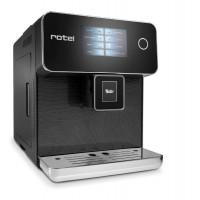 Автоматическая кофемашина Rotel Ancona 274
