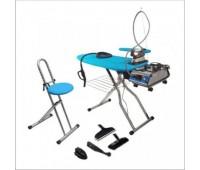 Гладильная система Comfort Vapo De Luxe Automatic с дозаливом