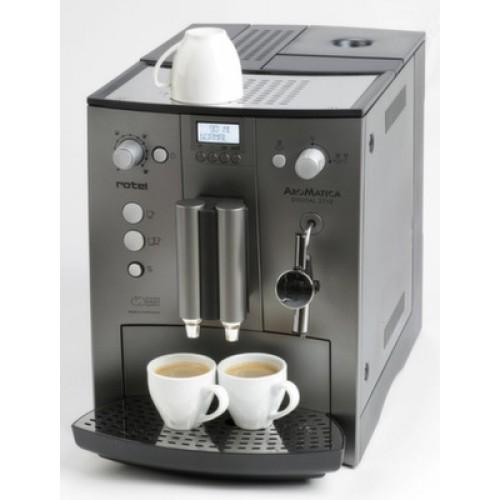 Кофемашина Rotel 2712
