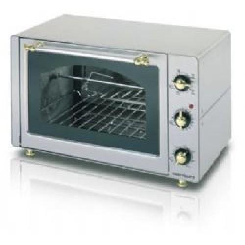 Многофункциональная печь Roller Grill Turbo Quartz® TQ 300