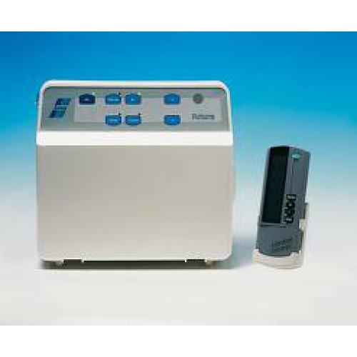 Гидромассажная система (жемчужная ванна) VG SAN FUTURA