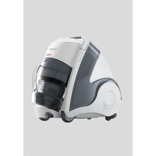 Паропылесос Polti Unico MCV20 Allergy Multifloor