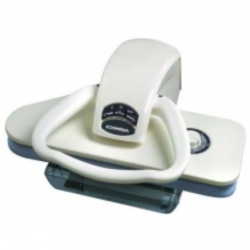 Гладильный пресс Domena SP4200 Xpress
