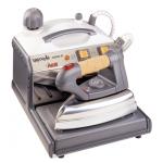Парогенератор с утюгом Vaporella Pro 4500R