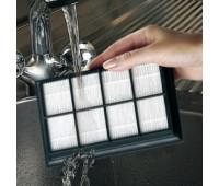 HEPA-фильтр для паропылесосов Vaporetto Lecoaspira 700-720 Lux
