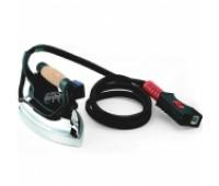 Промышленный электрический утюг-аксессуар LELIT PG024/3.