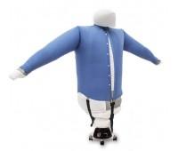 Гладильный манекен передвижной для рубашек SA-02