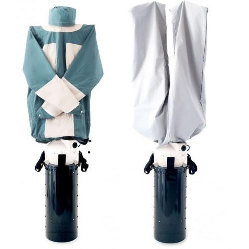 Универсальный гладильный манекен SA-16