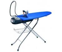 Гладильная система Folinia Table 950 Plus