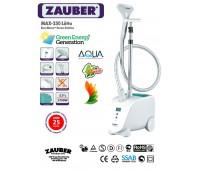 Отпариватель для одежды Zauber MAX-250 Latta (Заубер)