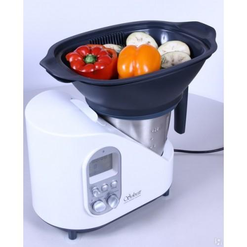Кухонная  машина SEKRETT