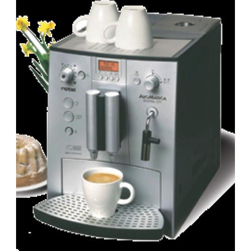 Кофемашина Rotel 271
