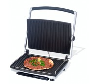 Гриль Cater Pro Contact grill