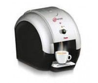 Кофемашина и кофеварка Espresso Crema