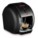 Кофемашина и кофеварка Espresso Suprema