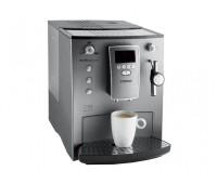 Автоматическая кофемашина Rotel Aromatica 753