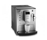 Автоматическая кофемашина Rotel Aromatica 755