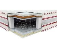 Ортопедический матрас Neolux с системой микроклимата 3D AEROSYSTEM