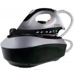 Утюг с парогенератором Professional steam generator mod.733