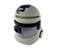 Сепараторный пылесос с аквафильтром KRAUSEN YES
