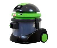 Сепараторный пылесос с аквафильтром KRAUSEN ECO POWER