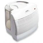 Увлажнитель воздуха «Confort Air» Rotel